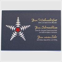 Weihnachtskarten und weihnachtsbriefe online bestellen und - Christliche weihnachtskarten ...